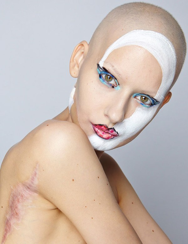 jaw-cancer-model-27