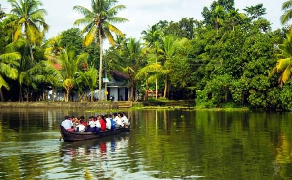 Kerala-India-600x370