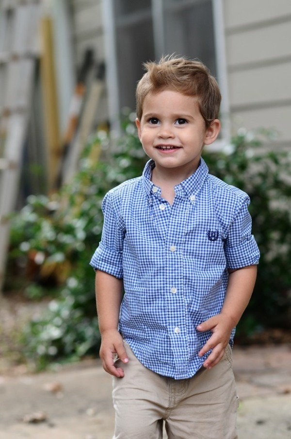 little-boy-haircuts-2015-little-boy-haircut
