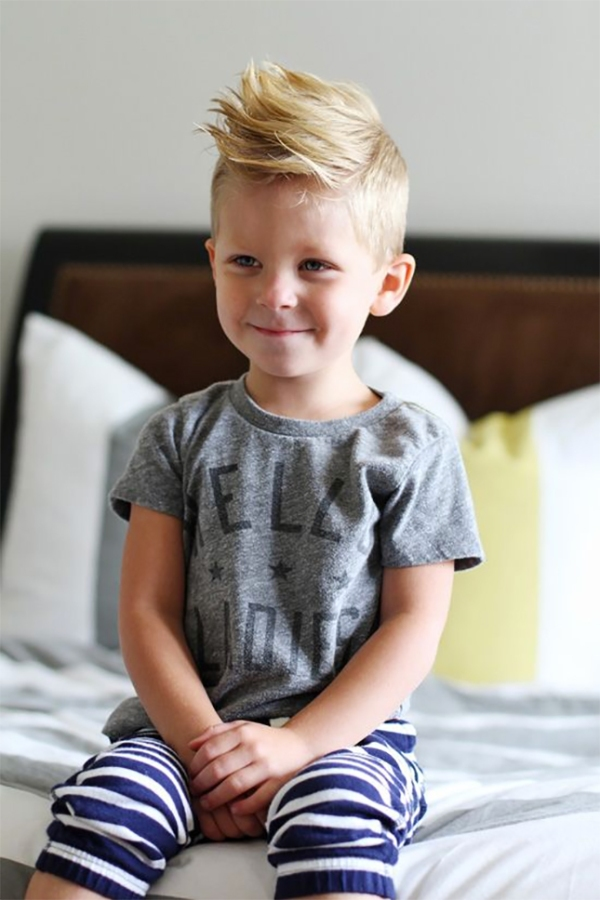 little-boy-haircuts-2015-short-little-boy-haircut
