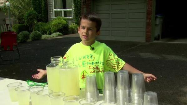 luke-engelman-mexico-lemonades2