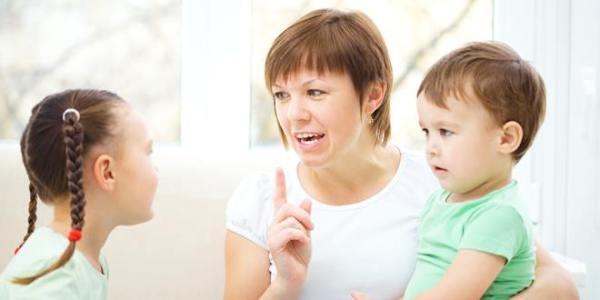 Αποτέλεσμα εικόνας για 25 τρόποι να πείτε όχι στο παιδί σας, χωρίς όμως να πείτε «όχι»...