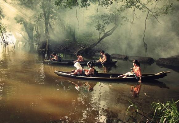 Riau-Indonesia-581x400