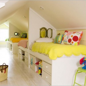 shared-kids-room-playful-hideaway-for-two-kids-300x300