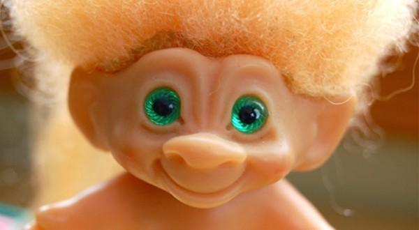 troll-600x398-600x330