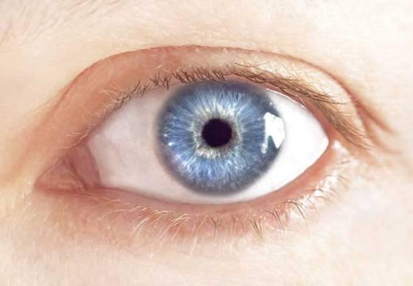 0004_blue