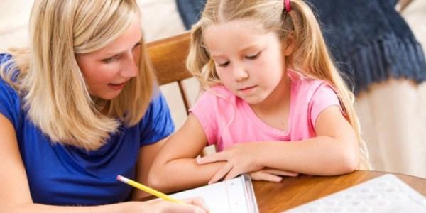 10tips_homework-e1345798388214