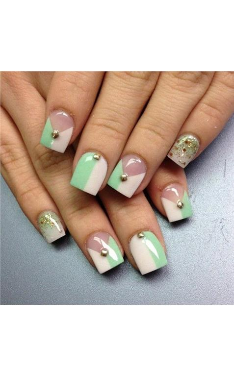 22127361_17_French_Manicure.limghandler