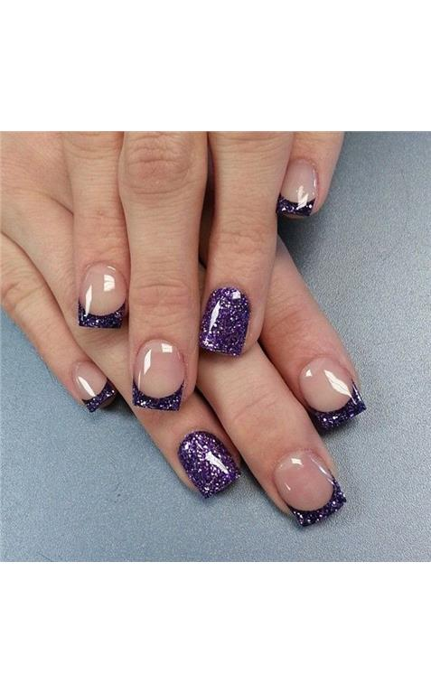 22127365_14_Purple_French_Manicure.limghandler
