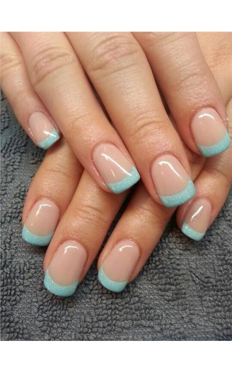 22127366_65_French_Manicure.limghandler
