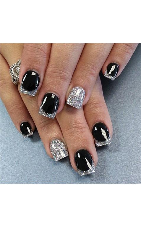22127367_8_French_Manicure.limghandler