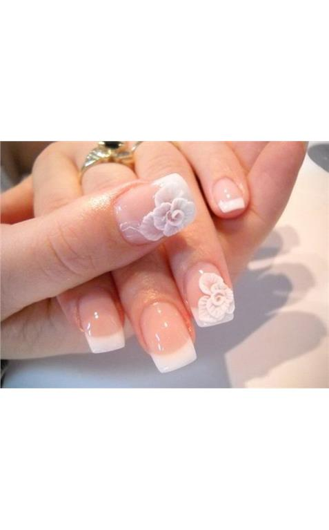 22127376_71_3D_Flower_French_Manicure.limghandler