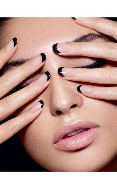 22127377_Black_Tipped_French_Manicure_Design.limghandler