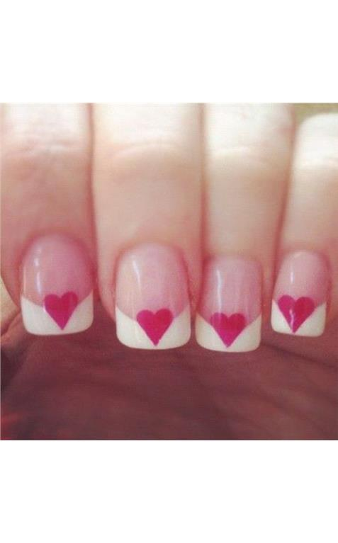 22127378_41_A_Heart_French_Manicure.limghandler