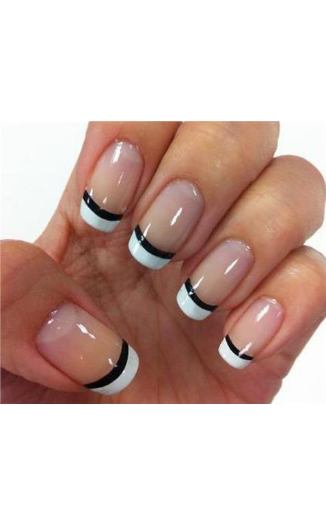 22127379_21_French_Manicure.limghandler