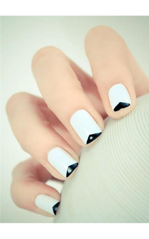 22127380_45_French_Manicure.limghandler