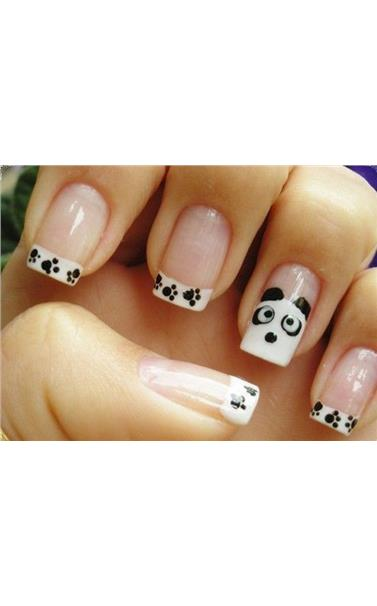 22127382_64_Panda_French_Manicure.limghandler