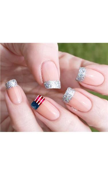 22127383_72_Flag_French_Manicure.limghandler