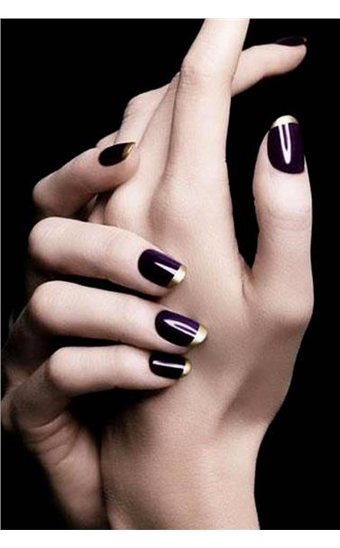22127385_34_Fantastic_French_Manicure.limghandler