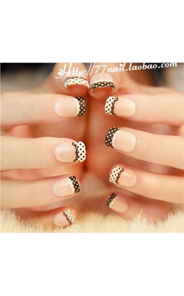 22127387_10_Lace_French_Manicure.limghandler