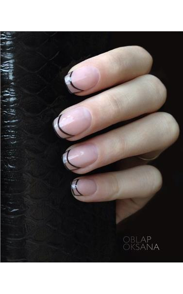 22127388_7_French_Manicure.limghandler
