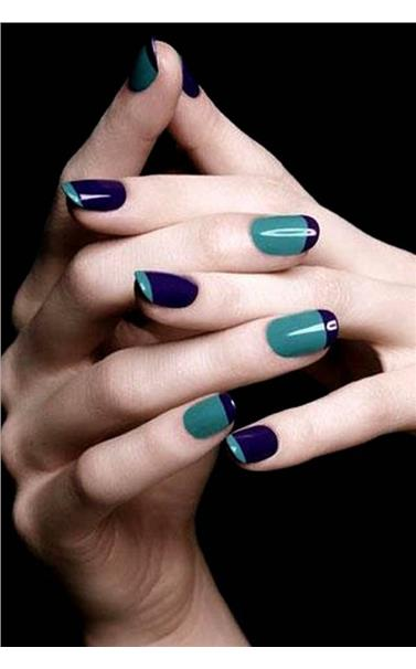 22127391_62_French_Manicure.limghandler