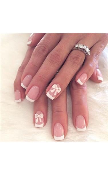 22127396_68_3D_French_Manicure.limghandler