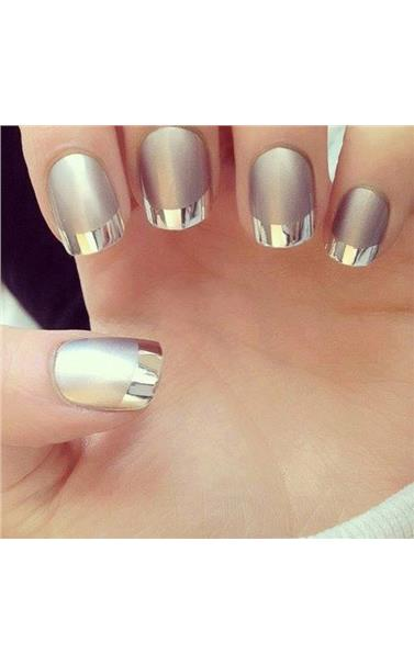 22127397_3_French_Manicure.limghandler