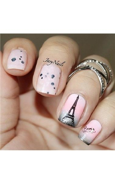 22127399_Pink_and_Eiffel_Tower_romantic_French_maricure_6001.limghandler