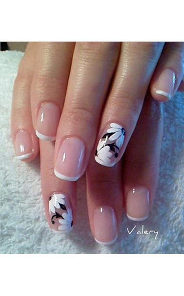 22127402_54_Flower_French_Manicure.limghandler
