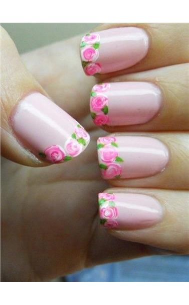 22127404_43_Flower_French_Manicure.limghandler