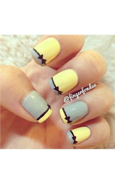 22127405_58_Bow_French_Manicure.limghandler