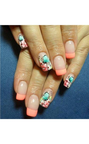 22127408_19_French_Manicure_for_Spring.limghandler