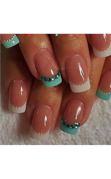 22127409_Embellished_French_Manicure_Design_3.limghandler