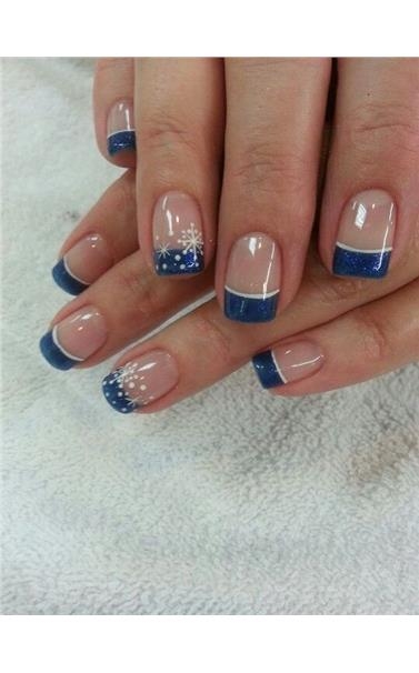 22127410_25_French_Manicure.limghandler