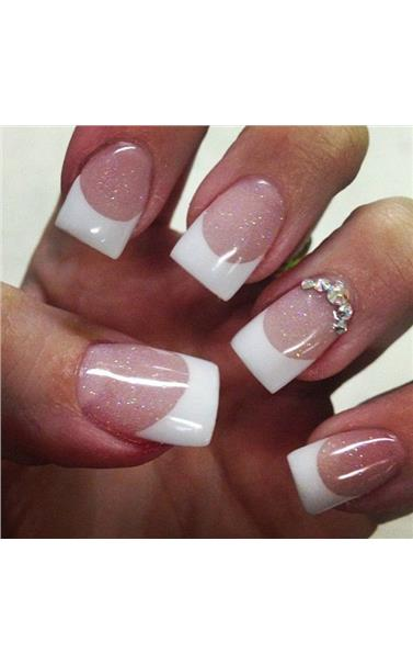 22127411_42_French_Manicure.limghandler