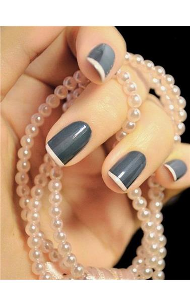 22127412_51_French_Manicure.limghandler