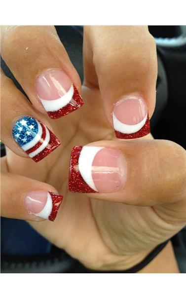 22127414_13_Flag_French_Manicure.limghandler