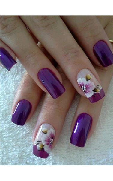 22127416_59_Purple_Flower_French_Manicure.limghandler