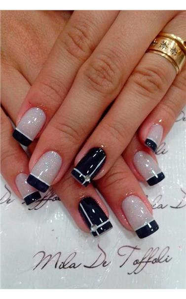 22127418_69_French_Manicure.limghandler