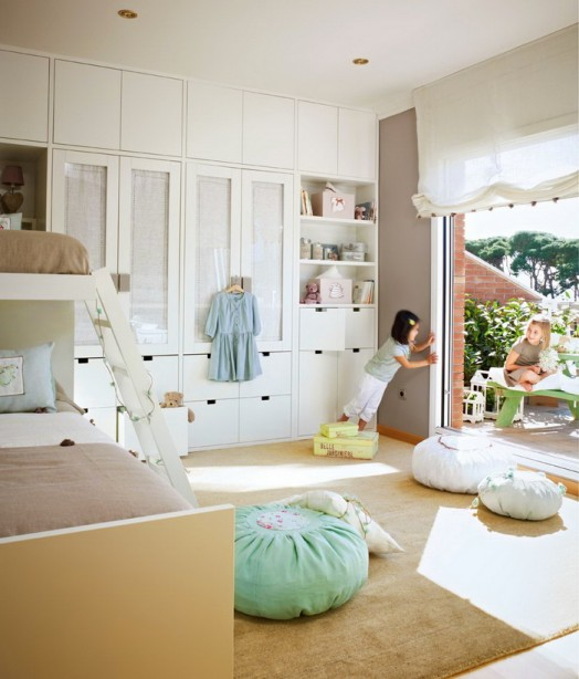 beige-and-mint-green-decor-1