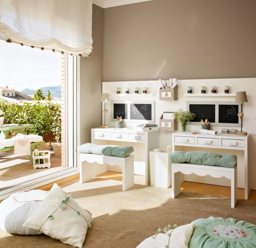 beige-and-mint-green-decor-3
