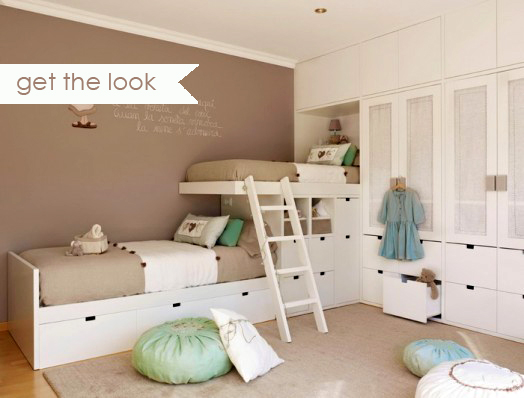 beige-and-mint-green-decor-title