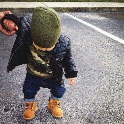 boy-style12