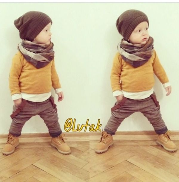 boy-style8