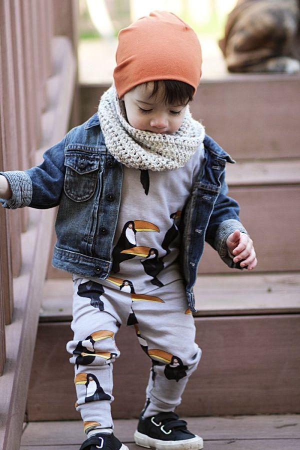 boy-style9