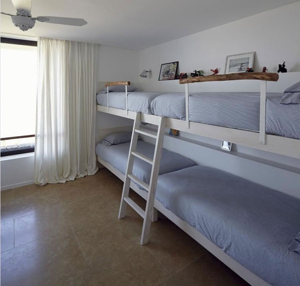 bunk-beds_190915_06