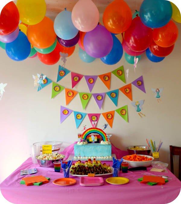 Ιδέες-και-θέματα-για-το-πρώτο-πάρτι-του-μωρού (1)