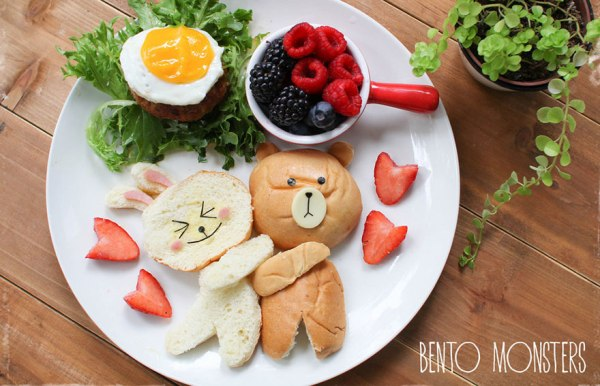 character-bento-food-art-lunch-li-ming-101 (1)