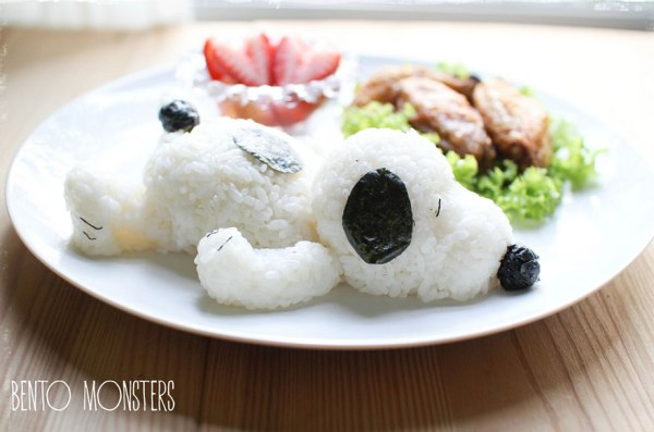 character-bento-food-art-lunch-li-ming-103